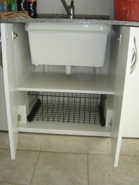 Muebles para lavadero con pileta 20170727085121 for Lavadero de cocina con mueble