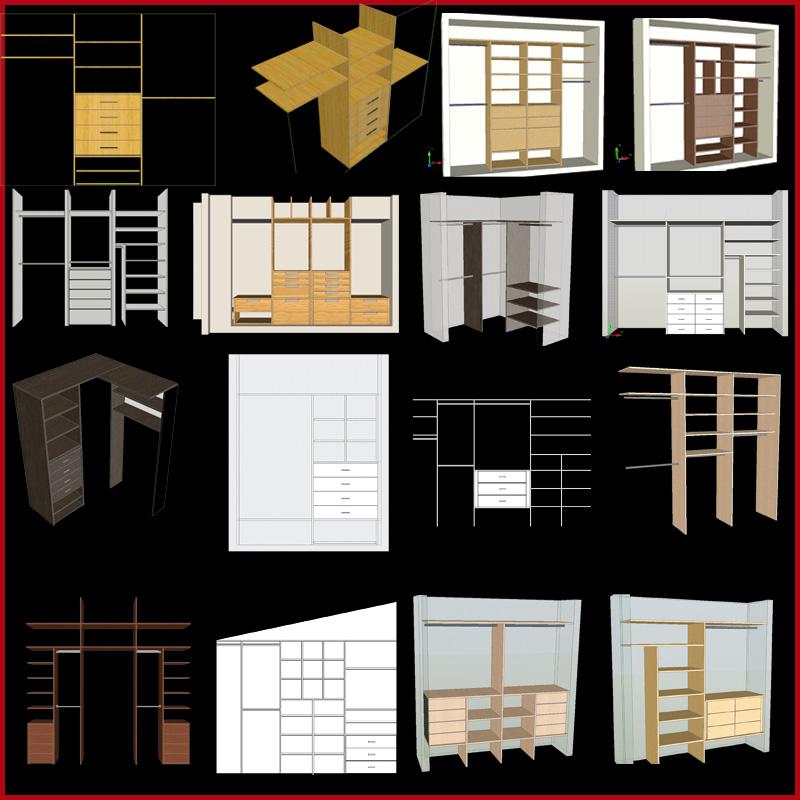 La carpinteria de daniel p gina 9 - Diseno de interiores wikipedia ...