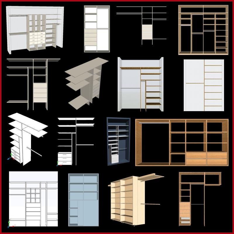 diseño de interiores02.jpg
