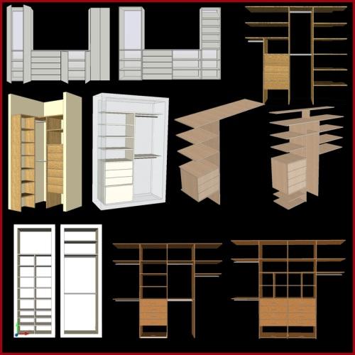 diseño de interiores 04.jpg