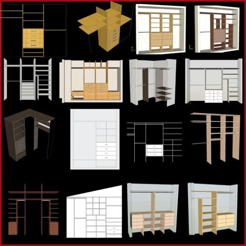 diseño de interiores jpg.jpg