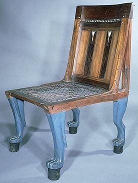 Historia del mueble la carpinteria de daniel for Caracteristicas del mobiliario