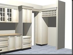 muebles de cocina 03